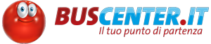 Buscenter.it: Viaggi in Bus in Italia – Prenota viaggio low cost