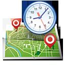 itinerari_orari_ico