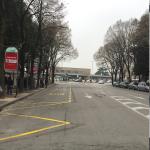 Fermata di Treviso