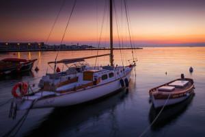 pullman- Milano-Trieste