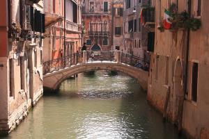 pullman - Milano-Venezia