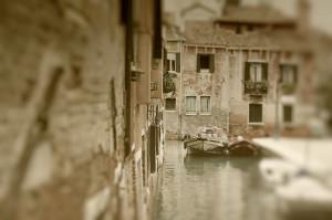 pullman- Napoli- Venezia