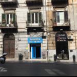 Palermo Politeama