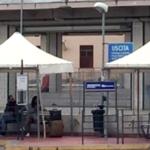 Terminal Stazione