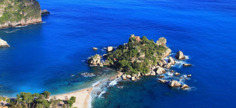 Progetto Monaco di Baviera per l'Italia