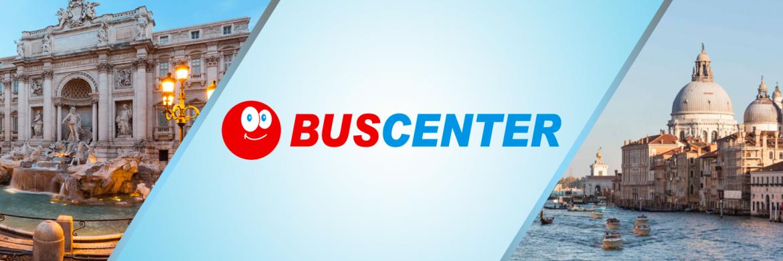 copertina_buscenter