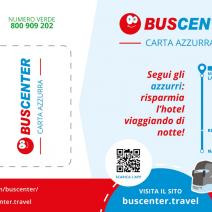 carta_azzurra