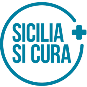 logo_sicilia_sicura